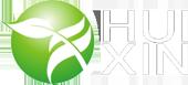 Hunan Huixin Biotech Inc's logo