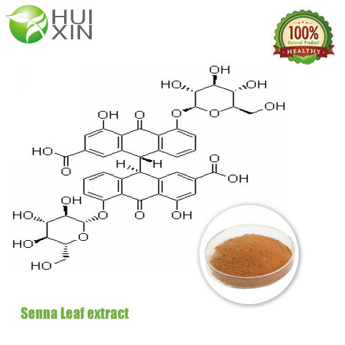 weight loss plant extract